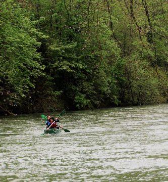 descenso-del-sella-en-canoa