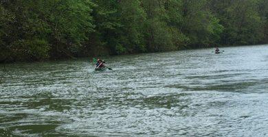 Descent-of-River-Sella