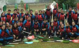 viajes de estudios asturias