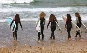 surf montanasdelnorte