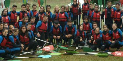actividades-grupos-asturias