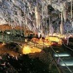 viajes cultura asturias