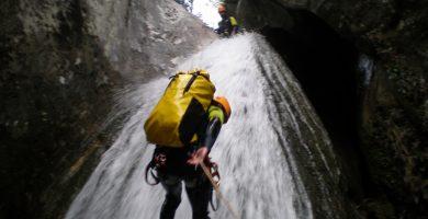 descenso-de-barrancos-montanasdelnorte