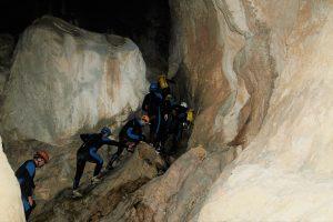 actividades-aventura-asturias