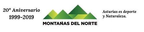 montanasdelnorte-logo