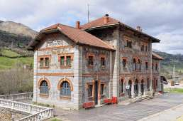Arte prerrománico Asturias