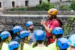 viajes-fin-de-curso-asturias